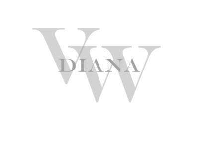 Tienda Vera Wang